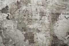 Fondo con una parete strutturata Fotografie Stock