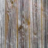 Fondo con vieja textura envejecida áspera de la placa de madera Foto de archivo