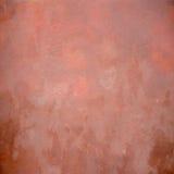 Fondo concreto abstracto Fotografía de archivo