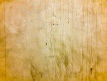fondo concreto agrietado de la pared del vintage, una pared vieja Fotografía de archivo libre de regalías