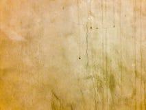 fondo concreto agrietado de la pared del vintage, una pared vieja Foto de archivo