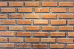 Fondo concreto de la pared del vintage, pared vieja Foto de archivo libre de regalías