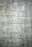 Fondo concreto de la textura de Grunge Fotografía de archivo libre de regalías