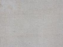 Fondo concreto de la textura, textura del grunge Extracto, material fotos de archivo libres de regalías