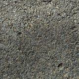 Fondo concreto de la textura del piso Fondo de la textura de la pared del cemento fotografía de archivo libre de regalías
