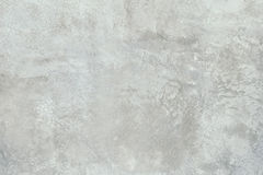 Fondo concreto del viejo grunge gris de la pared con textura natural del cemento Foto de archivo