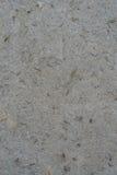 fondo concreto gris de la textura Foto de archivo libre de regalías
