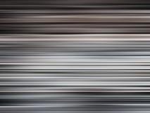 Fondo confuso variopinto astratto dinamico Fotografie Stock Libere da Diritti