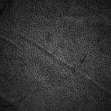 Fondo creativo abstracto de la piedra del granito Imagenes de archivo