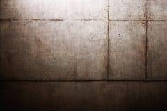 Fondo crudo della parete con struttura Immagine Stock Libera da Diritti