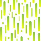Fondo cuadrado Ilustración del vector Imagen de archivo libre de regalías
