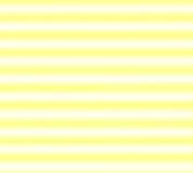 Fondo a cuadros blanco y amarillo claro Imagen de archivo libre de regalías