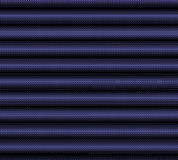 Fondo a cuadros negro y azul Imagenes de archivo