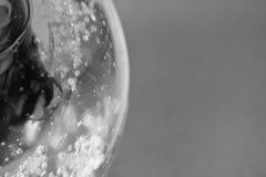 Fondo curativo natural del extracto del concepto del adorno del fondo de la medicina alternativa Fotografía de archivo libre de regalías