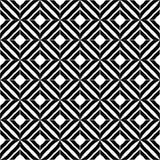 Fondo curvado blanco y negro imagenes de archivo
