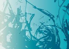 fondo 3d imagen de archivo libre de regalías