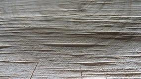 Fondo d'abbattimento di legno della noce fotografia stock libera da diritti
