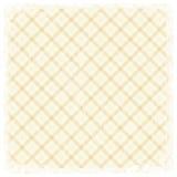Fondo d'annata colorato con la struttura bianca Immagine Stock