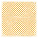 Fondo d'annata colorato con la struttura bianca Fotografie Stock