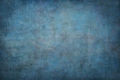 Fondo d'annata dei blu navy dell'estratto immagine stock libera da diritti