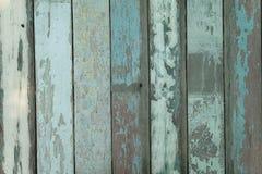 Fondo d'annata di legno Fotografia Stock Libera da Diritti