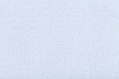 Fondo dalla carta blu-chiaro della struttura fibrosa fotografia stock