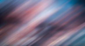 Fondo de Abstrack, colorido Imagen de archivo