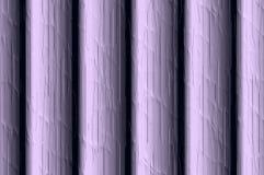 Fondo de A. Abstract de la pared del alivio. Foto de archivo
