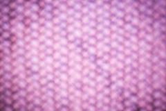 Fondo de bambú de la textura Foto de archivo