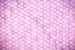 Fondo de bambú de la textura Foto de archivo libre de regalías