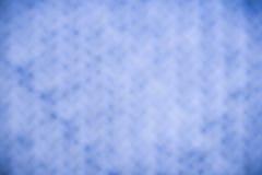 Fondo de bambú de la textura Imagen de archivo