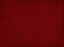 Fondo de Borgoña Imagen de archivo libre de regalías