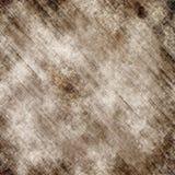 Fondo de color caqui de la textura del Grunge Fotos de archivo
