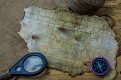Fondo de Columbus Day Imagen de archivo