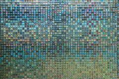 Fondo de cristal Imagen de archivo libre de regalías