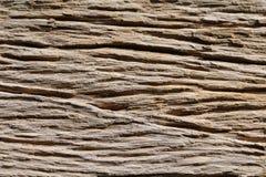 Fondo de de madera fotos de archivo