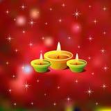 Fondo de Diwali