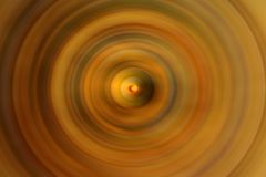 Fondo de giro abstracto fotos de archivo libres de regalías