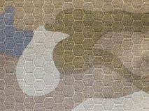 Fondo de goma de la textura Foto de archivo libre de regalías