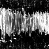 Fondo de Grunge Imagenes de archivo