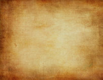 Fondo de Grunge Imágenes de archivo libres de regalías