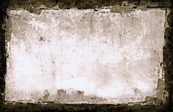 Fondo de Grunge Foto de archivo libre de regalías