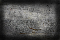 Fondo de Grunge Fotografía de archivo libre de regalías