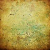 Fondo de Grunge con el espacio para el texto o la imagen Fotos de archivo