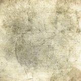 Fondo de Grunge con el espacio para el texto o la imagen Fotos de archivo libres de regalías