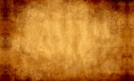Fondo de Grunge con el espacio para el texto o la imagen Fotografía de archivo libre de regalías