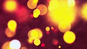 Fondos amarillos loopable metrajes ilustracin de artstico fondo de hd loopable con el bokeh que brilla intensamente amarillo agradable almacen de video thecheapjerseys Images