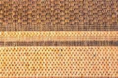Fondo de la alfombra Fotografía de archivo libre de regalías