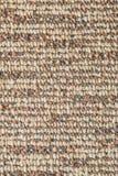 Fondo de la alfombra Imagen de archivo