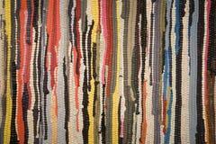 Fondo de la alfombra Foto de archivo libre de regalías